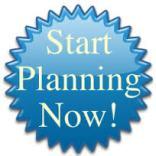 StartPlanning Now